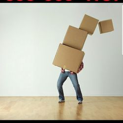 Take the stress out of moving | BSPC Removalists