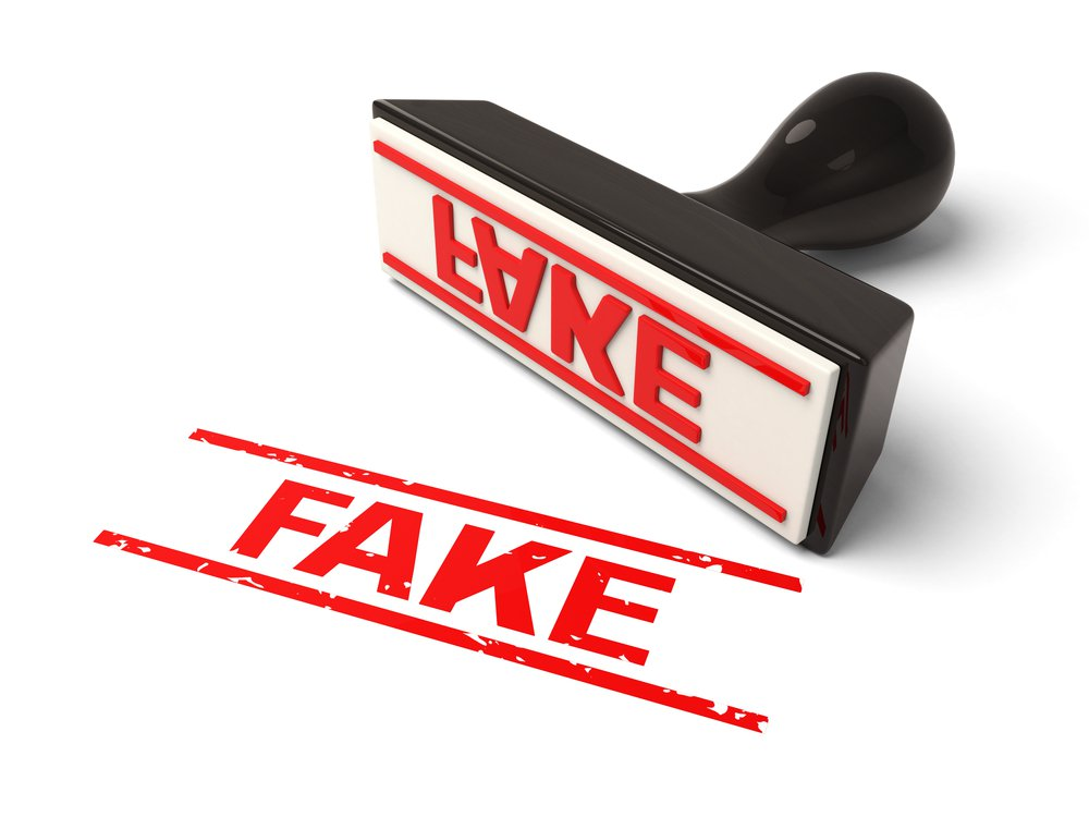 How to spot fake moving reviews | BSPC Removalists