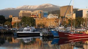 Interstate removalists Hobart - BSPC Removalists