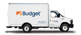 Ways to reduce your moving costs | Budget Self Pack Containers