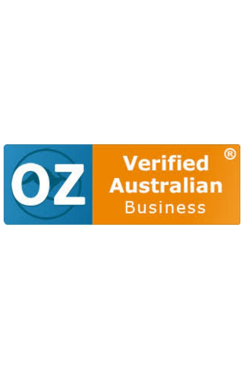 Oz Verified Business Reviews | Budget Self Pack Containers