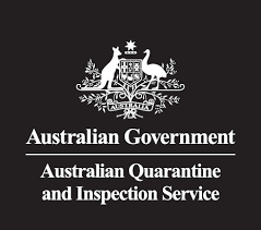 Quarantine Information | BSPC Removalists