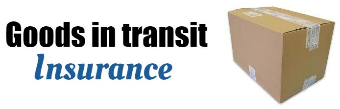 Insurance for transit - BSPC Removalists