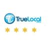 True Local Reviews | Budget Self Pack Containers