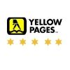 Yellow Pages Reviews | Budget Self Pack Containers