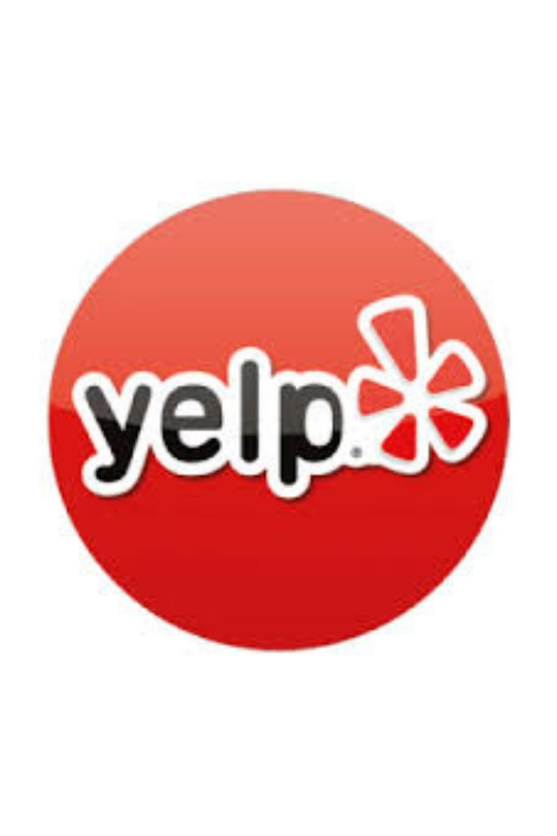 Yelp Reviews | Budget Self Pack Containers