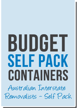 budget-self-pack-containers-interstate-removalists