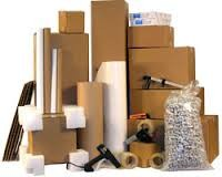 Cheap Removalists - Packing Materials Guide