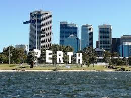 Moving to Perth from Melbourne - A Case Study