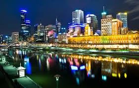 10 Reasons why you should move to Melbourne!