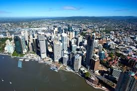 10 Reasons why you should move to Brisbane!