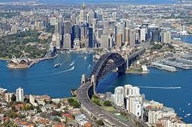 Interstate Removalists Sydney - Moving Guide