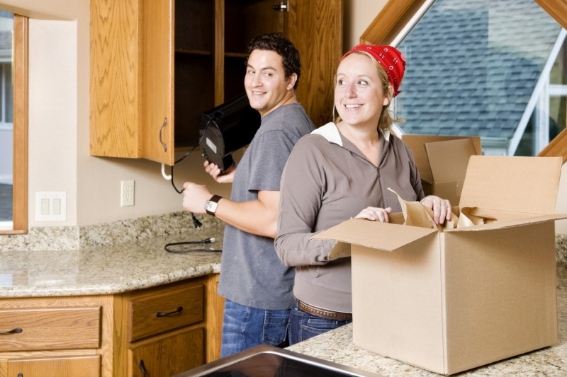 How to choose a trustworthy interstate removalist